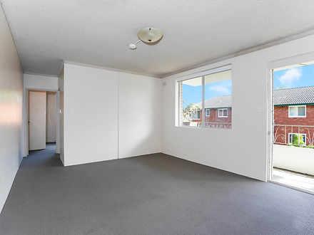 17/21-23 Koorala Street, Manly Vale 2093, NSW Apartment Photo