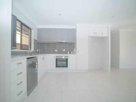20 Moonstone Street, Pimpama 4209, QLD House Photo