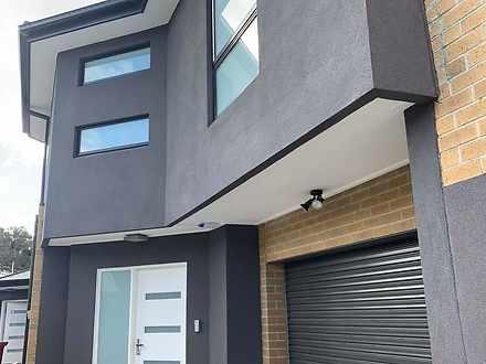 2/44 Blair Street, Broadmeadows 3047, VIC House Photo