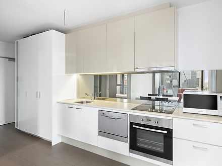 2417/220 Spencer Street, Melbourne 3000, VIC Apartment Photo