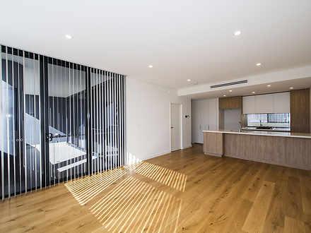 D128/10 Ransley Avenue, Penrith 2750, NSW Apartment Photo