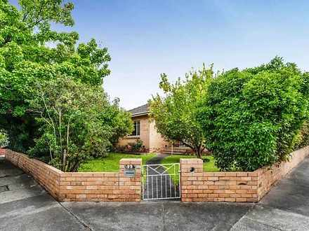 99 Patterson Road, Bentleigh 3204, VIC House Photo