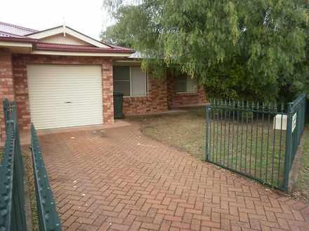 378 Macquarie Street, Dubbo 2830, NSW House Photo