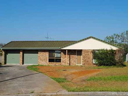 9 Darter Court, Bellmere 4510, QLD House Photo