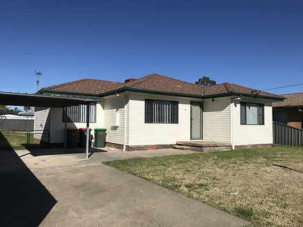 3 May Lane, Tamworth 2340, NSW House Photo