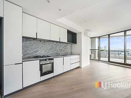 903A/250 Spencer Street, Melbourne 3000, VIC Apartment Photo