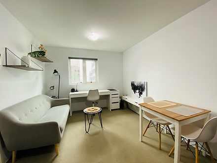 708/528 Swanston Street, Carlton 3053, VIC Apartment Photo