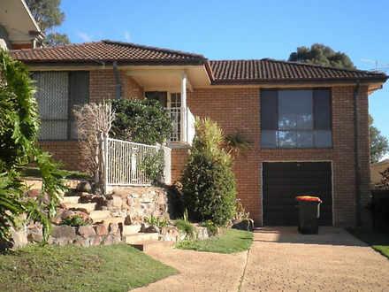 4 Keelendi Road, Bellbird 2325, NSW House Photo