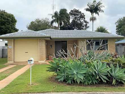 44 Oogar Street, Maroochydore 4558, QLD House Photo