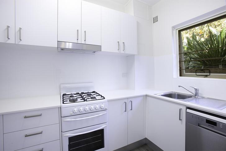 3/51C Kangaroo Street, Manly 2095, NSW Apartment Photo