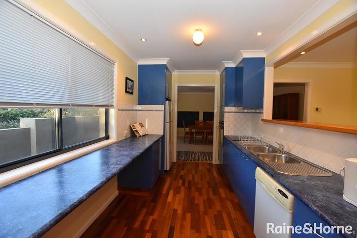 20 Green Lane, Orange 2800, NSW House Photo