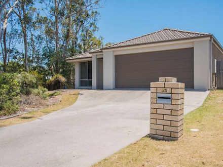 35 Stradbroke Street, Redland Bay 4165, QLD House Photo