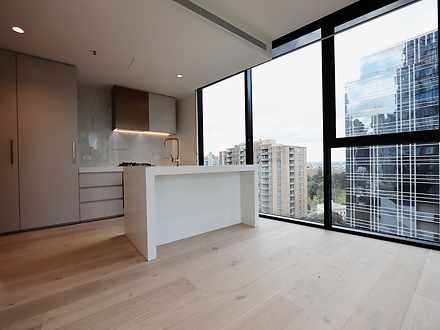 1703/141 La Trobe Street, Melbourne 3000, VICTORIA House Photo