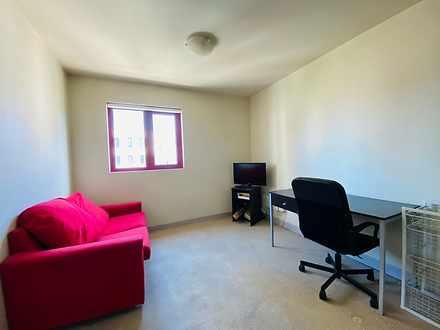 806/528 Swanston Street, Carlton 3053, VIC Apartment Photo