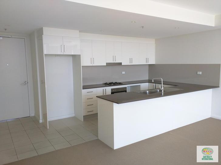 1303/118 Church Street, Parramatta 2150, NSW Apartment Photo