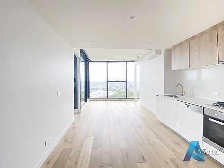 2306/23 Mackenzie Street, Melbourne 3000, VIC Apartment Photo