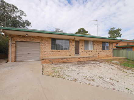 73 Taragala Street, Cowra 2794, NSW House Photo