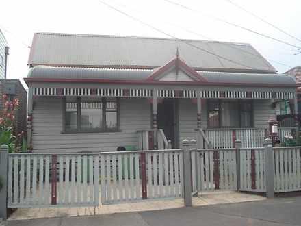 8 Southampton Street, Footscray 3011, VIC House Photo