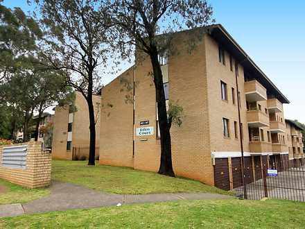 30/145 Chapel Road, Bankstown 2200, NSW Unit Photo