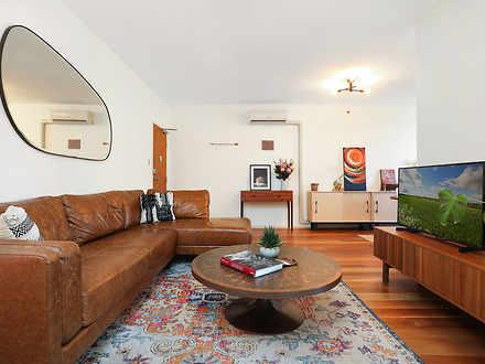 16/8-12 Hunter Street, Lewisham 2049, NSW Apartment Photo