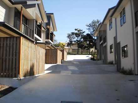 1/22 Keidges Road, Bellbird Park 4300, QLD Unit Photo