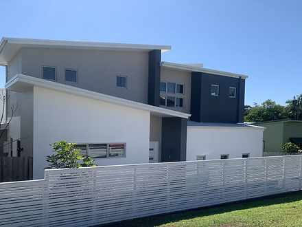 3/109 Falconer Street, Southport 4215, QLD Townhouse Photo