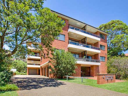 8/17-19 Bode Avenue, North Wollongong 2500, NSW Unit Photo