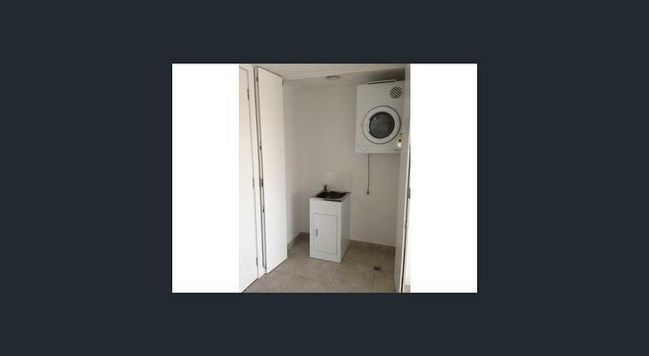 60/12 Crefden Street, Maidstone 3012, VIC Apartment Photo