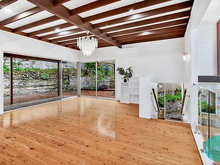 18 Tryon Avenue, Wollstonecraft 2065, NSW House Photo