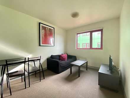816/528 Swanston Street, Carlton 3053, VIC Apartment Photo