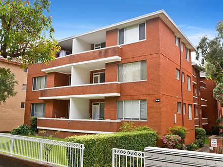 18/16-18 President Avenue, Kogarah 2217, NSW Apartment Photo