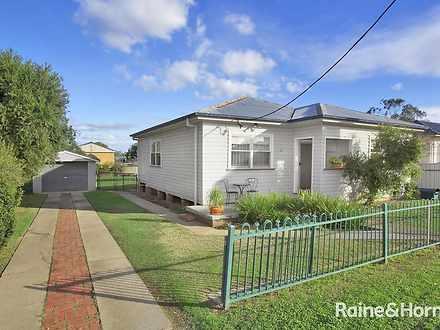 12 Scott Road, Tamworth 2340, NSW House Photo