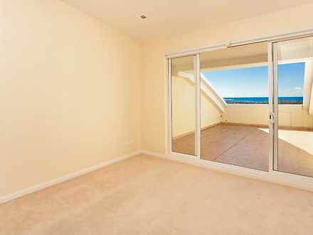 78/4-16 Kingsway, Dee Why 2099, NSW Apartment Photo