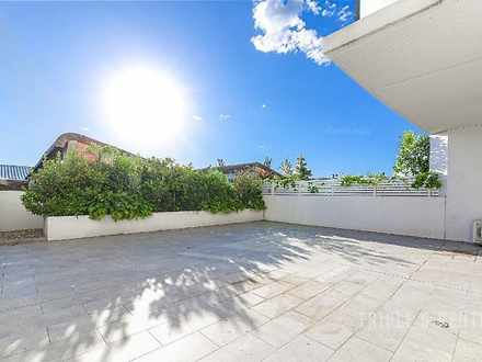 LEVEL 1/104/581-587 Gardeners Road, Mascot 2020, NSW Apartment Photo