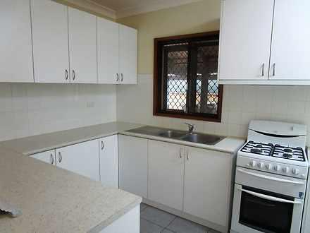 12 Nyanda Place, South Hedland 6722, WA House Photo