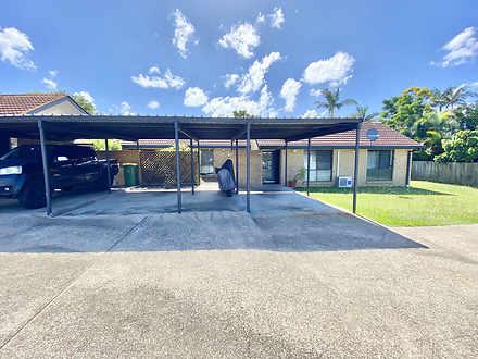2/91-93 Mt Cotton Road, Capalaba 4157, QLD Duplex_semi Photo