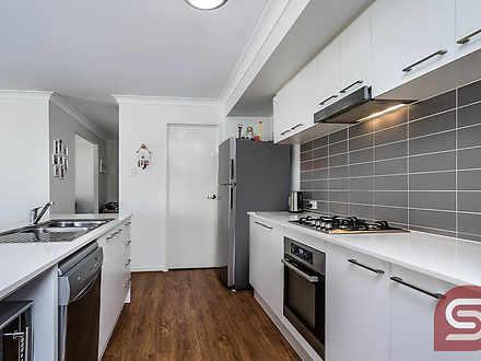 10 Bayleaf Street, Griffin 4503, QLD House Photo