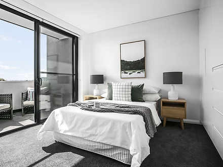 18/84 Princes Highway, St Peters 2044, NSW Apartment Photo