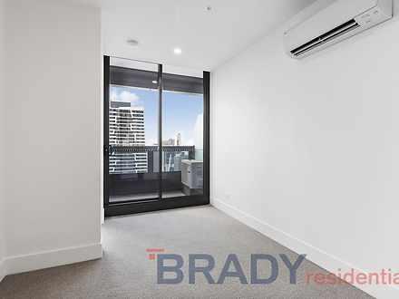 3209/500 Elizabeth Street, Melbourne 3000, VIC Apartment Photo