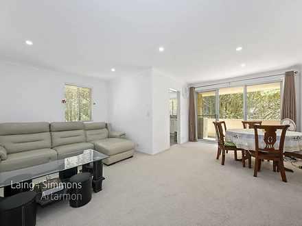 30/7 Broughton Road, Artarmon 2064, NSW Apartment Photo