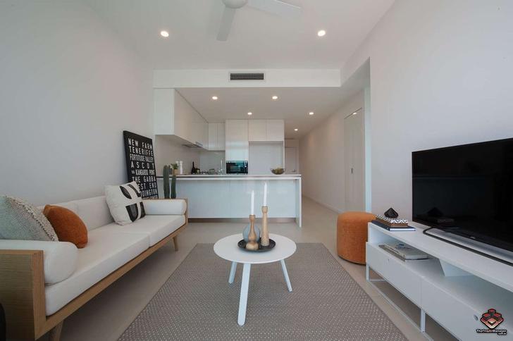 ID:21076615/24 Stratton Street, Newstead 4006, QLD Apartment Photo