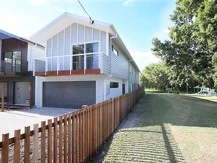 76A Hedley Avenue, Nundah 4012, QLD House Photo