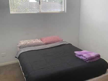 40A Kay Street, Scarborough 6019, WA Studio Photo