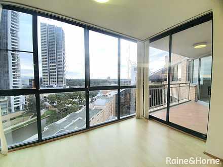 108/3 Sorrell Street, Parramatta 2150, NSW Apartment Photo