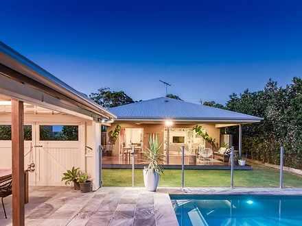 64 Browns Dip Road, Enoggera 4051, QLD House Photo