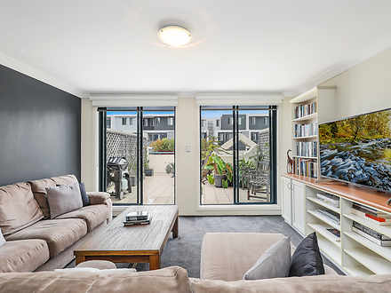 23/753 New Canterbury Road, Dulwich Hill 2203, NSW Apartment Photo