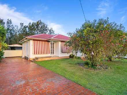 62 Tasman Avenue, Killarney Vale 2261, NSW House Photo