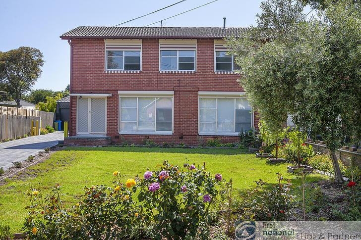 1/30 Lacebark Street, Doveton 3177, VIC Townhouse Photo