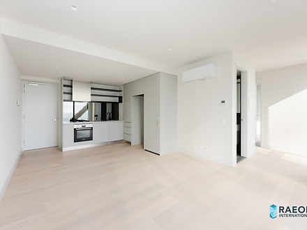 3504/318 Queen Street, Melbourne 3000, VIC Apartment Photo