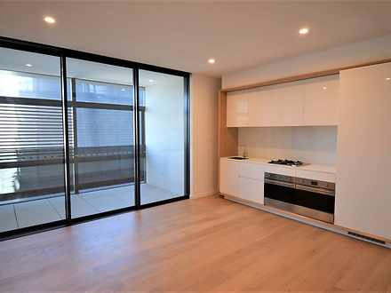 703/1 Chippendale Way, Chippendale 2008, NSW Apartment Photo